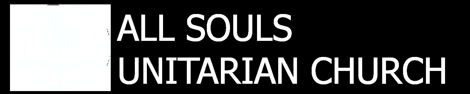 All Souls UU