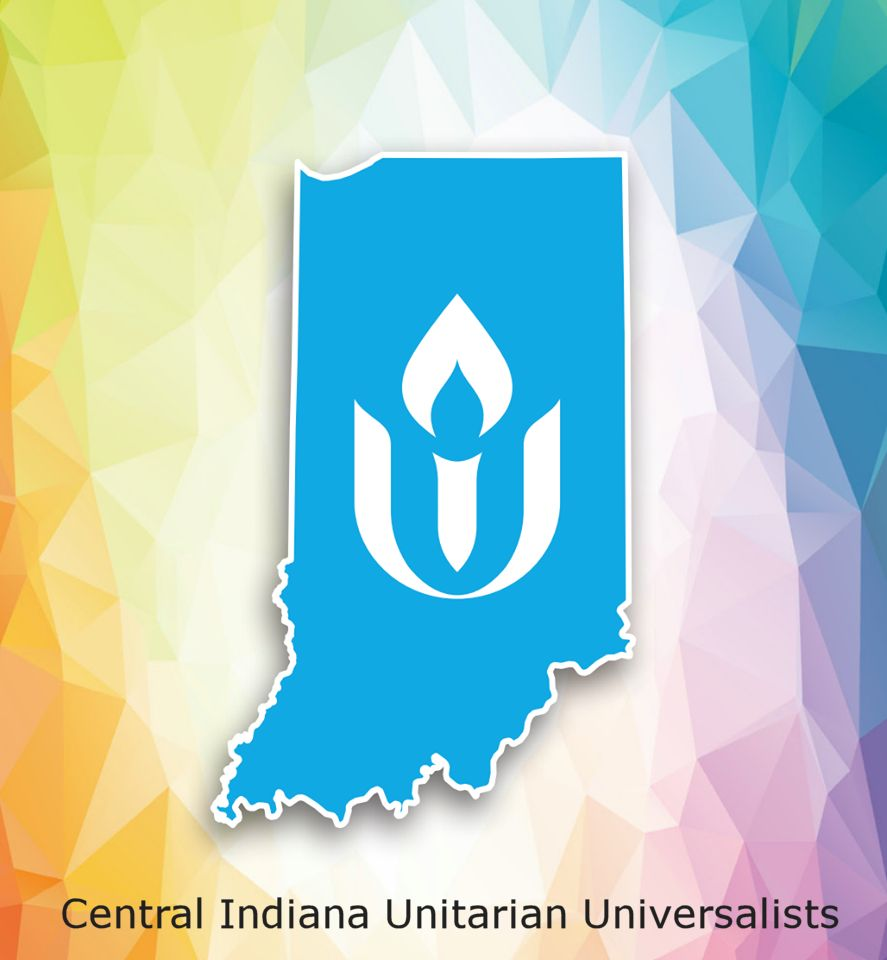 Central Indiana Unitarian Universalists