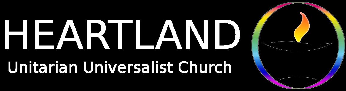 Heartland UU Church