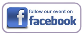 View Our Facebook Event Page