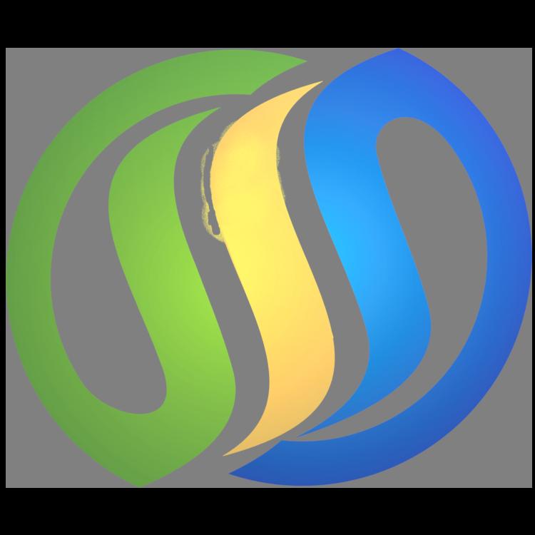 CircleWebWorks Logo